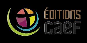 Editions CAEF